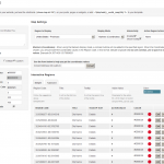 us map coordinates example