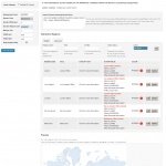 world office map example