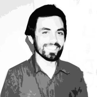 Carlos Moreira Avatar